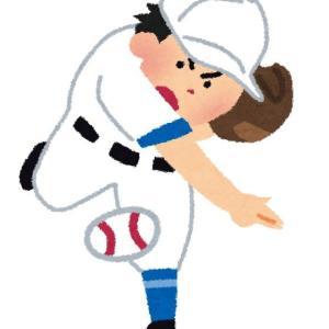一回は投げ方を真似してみるプロ野球選手、なんjの8割が一致する