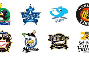 【週刊ベースボール】12球団の一番打者採点がこれwwww