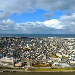 【朗報】新潟にドーム球場建設計画が始動。新潟にプロ野球チームが誕生を目指すwwww
