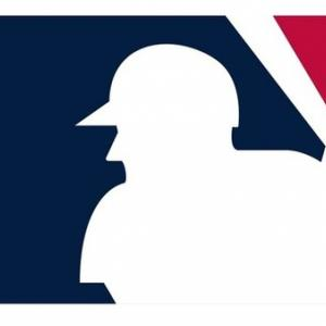 MLB「オリンピックに選手出しませーんwww」←これ