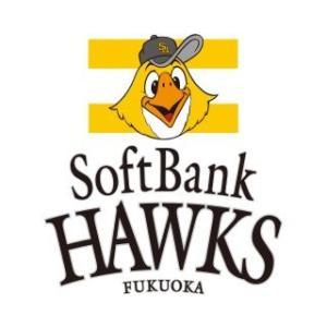ソフトバンク、16歳遊撃手と4400万円で契約