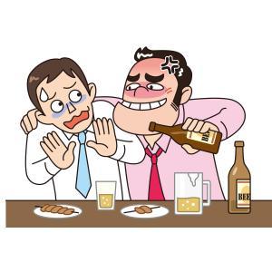 期間工で飲み会参加は正社員登用を狙ってでもいる状況でなければ一切無意味である!
