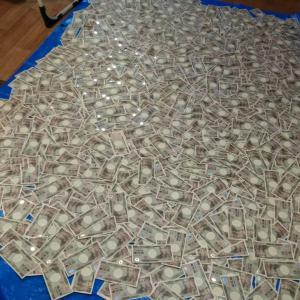 底辺期間工が語る!世の中「金が全て」は本当なのか?はい!99%本当です!マジで断言します!