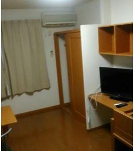 これが底辺期間工の派遣の寮の住環境だ!僕がやってる派遣の期間工の寮の部屋を紹介します!