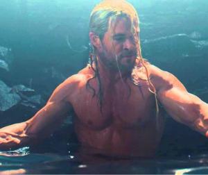 【エイジ・オブ・ウルトロン】ノルンの洞察の泉に浸かるな、危険!?【ソー】