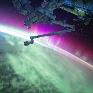 衛星ビジネスを脅かす『スペースデブリ』の現状と課題について考えてみた