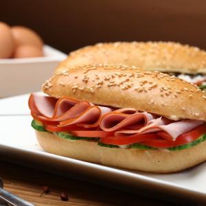 サブウェイのサンドイッチはパン?裁判の結果が明らかに!なぜ?