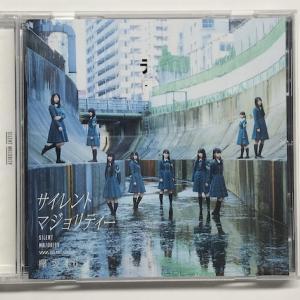 【欅坂46】欅ファンが選ぶ超おすすめ人気、名曲ランキング15!