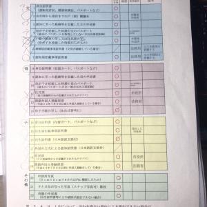日本国籍取得