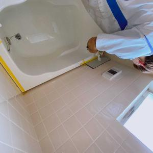 市営住宅・府営住宅・団地入居予定の皆様✨お風呂・給湯器ならおまかせを\(^▽^)/!