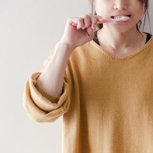 歯周病を改善する確実な歯みがきの方法