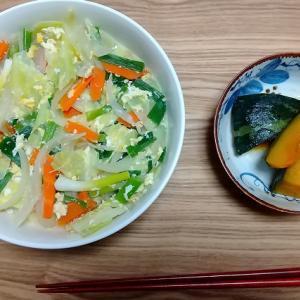 野菜ファースト ダイエット続行中
