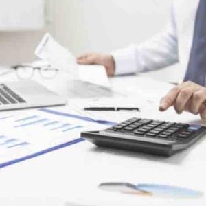 #9 税務実務基礎①〜検証作業