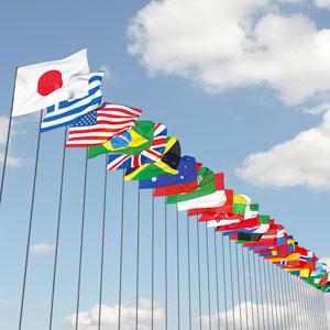 米、事務局長選出を阻止 WTO、トップ不在長期化も[10/29]  [首都圏の虎★]