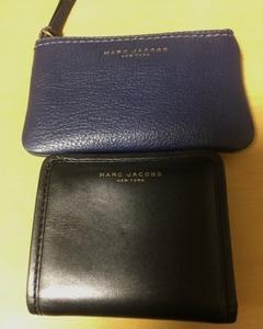 お財布とmoneyと私