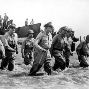 やさしく学べる太平洋戦争
