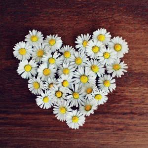【希望あります】恋人からの信頼を取り戻すためにするべき3つのこと