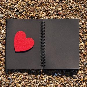 【0から分かる恋愛トリガー】恋愛を始めるための3ステップ