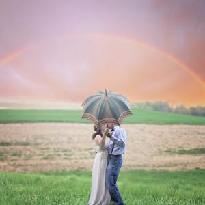 遠距離恋愛のベストな会う頻度を解説【ずっと一緒にいるために重要】