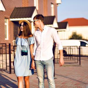 いつまで続くか分からない遠距離恋愛の不安の解決法【結婚や同棲へ一歩近づきます】