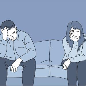 【事実】遠距離恋愛中の浮気は当たり前?【当たり前だと言われる3つの理由】