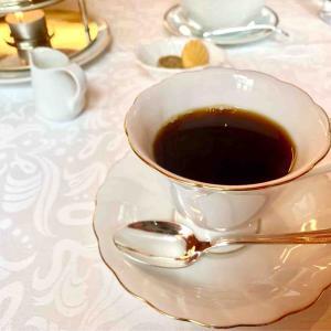 日本でインド モンスーンコーヒー