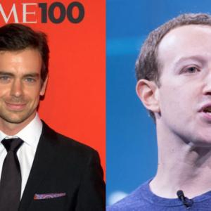 【米大統領選】ツイッター&フェイスブックの両CEO、バイデン記事検閲の件で、上院に呼び出し食らう⇒ネットの反応「大事になってきました!」