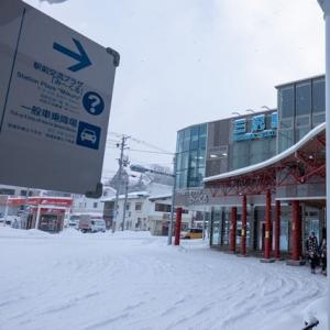 岩手県立美術館に立ち寄りつつ三沢へ行った件