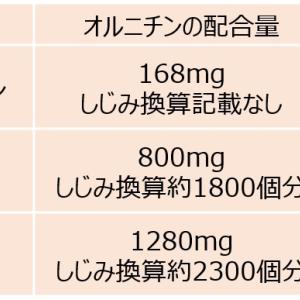 肝臓ダイエット~脂肪肝をなんとかしたい!~