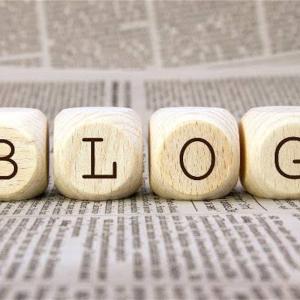 【ブログのネタに困らない】最強のインプット法はこれだ!