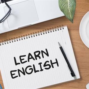 【英会話はAI時代も必須】私が英語を勉強する意味