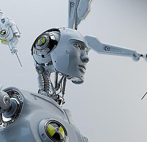 【今すべき投資は次世代通信業界と日本のロボット】これから成長する業界に投資しよう