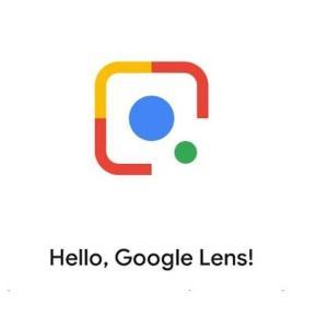【Googleレンズ機能まとめ】Googleアプリ紹介