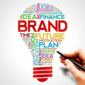 【ブランドの作り方】ブランドを作れば、ファンは育つ