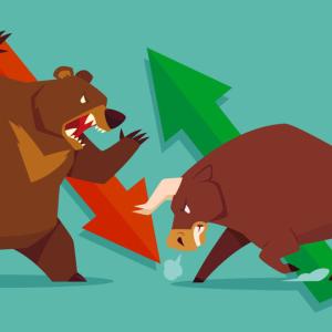 【日本株ブルが投資チャンス】オリンピックイヤーに中期トレードで爆儲け