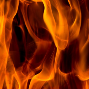 【FIREを夢見る人必見】FIREの最短ルート(不動産についても書いてるよ)