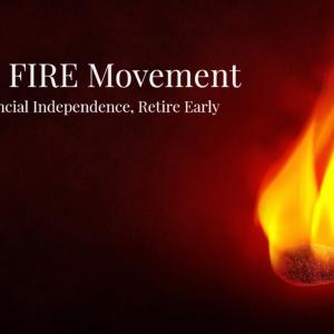 【FIRE、仮想通貨、簿記、FP、住宅財形貯蓄、せどり】 最近のあれこれ