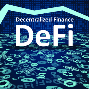 【DeFiを触ってみた】仮想通貨に投資するなら、背景にあるテクノロジーを理解しよう