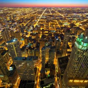 【シカゴの不動産を購入してみた Episode 4】 皆さんも50$から投資してみよう 〜RealT〜