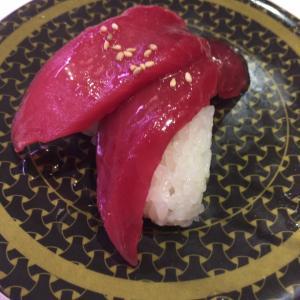 はま寿司でGoToEAT