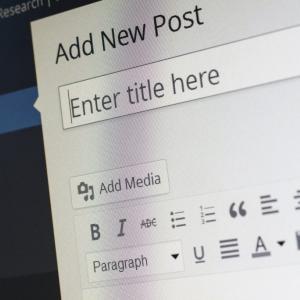 【WordPress】パーマリンクを途中で変更するとどうなる?