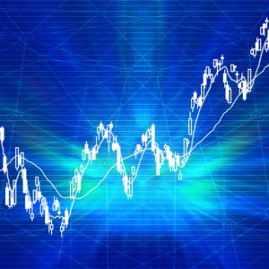 インフォコム(4348)彡株価気ままチェック|『プロ500』買い場さがし|210124