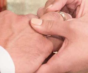 障害年金の配偶者加算
