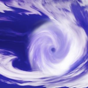 【2020年台風10号日本に上陸】台風に備えたのにマイナス100万円超の損害!私の3つの誤算
