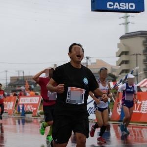 ひでち 走りを振り返る 2016年 更なる挑戦