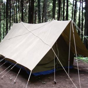 【ボーイスカウトとは】募金活動やキャンプのイメージだけど親の負担や費用は?保護者が経験談を紹介!