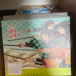 アニメグッズの収納は100円均一のセリアがおすすめ!