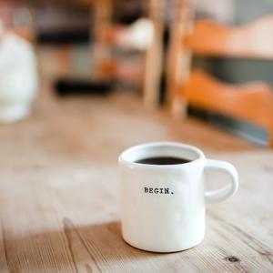 朝活!朝の生産性を最大化する方法。