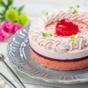 【ケーキの定期便】LikeSweetsBOX(ライクスイーツボックス)を利用してみた!(味の感想・口コミ・値段・クーポン付き)