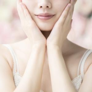 おひとりさまは美容費のかけすぎに注意!平均は月7千円